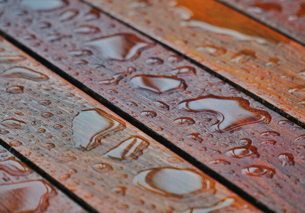 San Francisco California Waterproofing